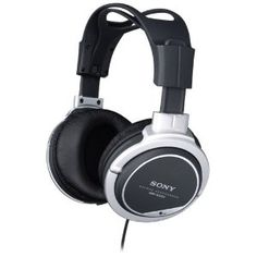 I rate these headphones 9/10, excellent, but not perfect.    I recommend these to anyone, even professionals.    These are professional quality studio monitor headphones.    You can't go wrong with these. Super value.    Get them, you will not be disappointed.