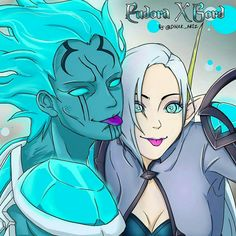 Mobile Legends Eudora and Gord 😍😍 Mobiles, Moba Legends, Best Funny Photos, Cute Chickens, Mobile Legend Wallpaper, Hanabi, Artists Like, Best Couple, Game Character