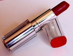 L'Oreal Paris Infallible Le Rouge Lipstick in Forever Fuchsia L'oréal Paris, Lipsticks, Loreal, Makeup, Beauty, Red, Make Up, Lipstick, Beauty Makeup