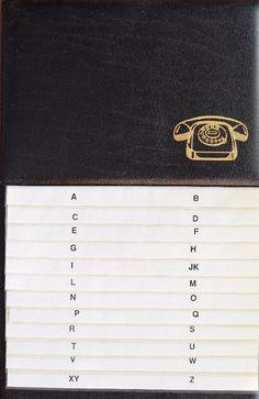 agenda-telefonos.jpg 450×693 píxels