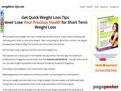 Best Weight Loss Books – Build up Your Healthy and Slim Body Click here to get Best Weight Loss Books – Build up Your Healthy and Slim Body at a discounted Quick Weight Loss Tips, Ways To Lose Weight, Best Weight Loss, Stubborn Belly Fat, Lose Belly Fat, Muscle Weight, Binge Eating, Slim Body, How To Eat Less