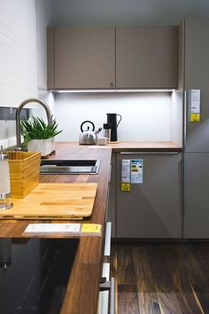 Kitchen Cabinets, Table, Furniture, Home Decor, Decoration Home, Room Decor, Cabinets, Tables, Home Furnishings