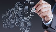 For Sustainable Test Automation, Look beyond the Surface