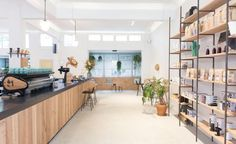 The coolest design coffeehouses from Tokyo to Berlin, from Amsterdam to Mexico City. Homes away from home where to relax enjoying a good cup of coffee
