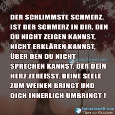 '- Eine von File & # 10 beautiful sayings and wisdom from …. & # – One of 14015 files in the category & # sayings & # on FUNPOT. Comment: 10 beautiful sayings and wisdom from … Sad Quotes, Life Quotes, Inspirational Quotes, German Quotes, Susa, Thing 1, True Words, True Stories, Cool Words