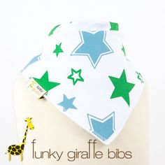 http://www.dressmeandmykids.com/article-concours-funky-giraffe-5-bavois-bandana-a-gagner-122092612.html?fb_action_ids=10202518237991299&fb_action_types=og.likes&fb_source=other_multiline&action_object_map=[272721489543314]&action_type_map=[%22og.likes%22]&action_ref_map=[]
