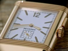 Insider: Jaeger-LeCoultre Grande Reverso Ultra Thin Duoface. A Very Elegant Dual Time Zone Watch. http://www.watchcollectinglifestyle.com/home/insider-jaeger-lecoultre-grande-reverso-ultra-thin-duoface-a-very-elegant-dual-time-zone-watch