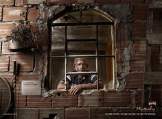 Muquifu (Museum of Urban Escaped-slave Communities and Slums)
