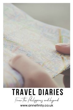 Travel Lonely Planet, Travel Guides, Travel Tips, Travel Destinations, Travel Hacks, Time Travel, Travel Articles, Travel Abroad, Usa Travel