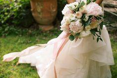 haiku-mill-wedding-lea-ann-belter-ruby-gown124