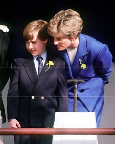 March 1 1991 Diana attended a Service of Thanksgiving in Llandaff Cathedral, Cardiff, South Glamorgan, Wales     Diana launched a major new strategy to promote Cardiff and Wales throughout the world at St. David's  Hall, Cardiff, South Glamorgan, Wales