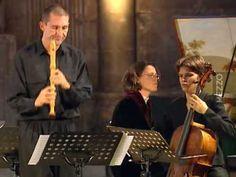 """J.C. Spnosi: """"La tempesta di mare"""", Vivaldi; 2000"""