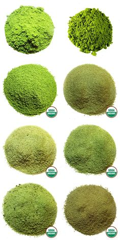 Matcha is a form of green tea made from a powdered version of the actual tea leaves. Find out more about matcha and the health benefits here. Green Tea Drinks, Organic Matcha, Matcha Benefits, Health Benefits, Matcha Green Tea Powder, Tea Companies, Tea Recipes, Health Recipes, Weight Loss