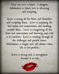 The 25 Most Romantic Love Quotes You Will Ever Read. - Page 17 of 25 - I Love My LSI