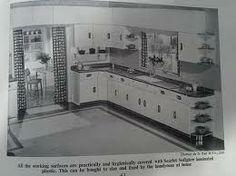 english rose kitchens - Google Search