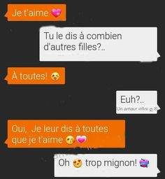 love messages for him texts romantic Messages For Him, Cute Messages, Text Messages, Message Mignon, Best Quotes, Funny Quotes, Love Message For Him, Romantic Love Messages, Love Sms