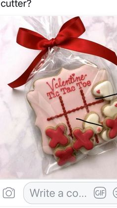 New cookies decorated valentines baking Ideas Valentine Desserts, Valentines Day Cookies, Valentines Baking, Valentine Treats, Holiday Cookies, Valentine Food Ideas, Valentine's Day Sugar Cookies, Fancy Cookies, Iced Cookies