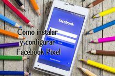 Cómo instalar y configurar el Píxel de #Facebook en WordPress