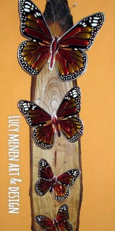 Metal Worx Inc >> Mariposas de colores para imprimir - Imagenes y dibujos para imprimirTodo en imagenes y dibujos ...