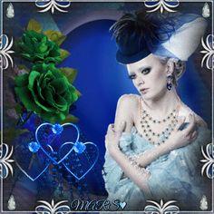 Elsa, Disney Characters, Fictional Characters, The Originals, Disney Princess, Lady, Fantasy Characters, Jelsa, Disney Princes