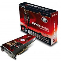 Best digital video cards on the market Video Card, Quad, Give It To Me, Cool Stuff, Sapphire, Graphics, Digital, Mini, Cards