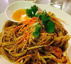 Sukho Thai Winnipeg