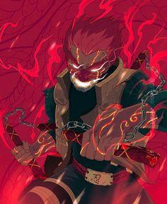 Anime Naruto, Naruto Uzumaki Hokage, Naruto Vs Sasuke, Naruto Fan Art, Anime Akatsuki, Naruto Shippuden Anime, Otaku Anime, Manga Anime, Cool Anime Pictures