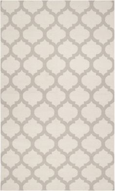 Surya Frontier Ft-120 Flat-Woven Area Rug
