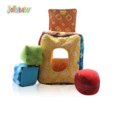 Cheap plush toys, Buy Quality plush baby directly from China baby toys babies Suppliers: Baby Soft Play Plush Toys Cubes Cloth Building Blocks Children Multifunctional rowth Learning Magical Blocks Soft Toys Baby Cubes, Soft Play, Christmas Gifts For Mom, Electronic Toys, Baby Shop, Educational Toys, Baby Toys, Shapes, Stuffed Toys