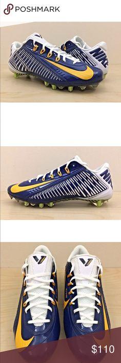 Men NEW Nike BHM Vapor Untouchable Pro