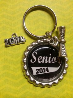 Unique Gift Idea for your graduate! Senior Class of 2014 ON SALE NOW