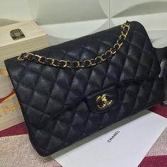 116c9601d23b Chanel Double Flap Bag 100% Authentic 80% Off | Chanel Bags Sale Outlet  Chanel