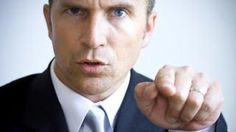 The 17 things you should never say to your boss