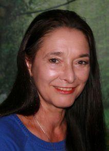 Referenz von Brigitte Berg für ihre astrologische Analyse der Sternenstaubastrologie von Alexander Gottwald