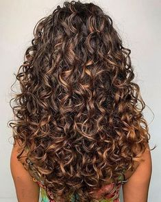 Natural Braided Hairstyles, Shaved Side Hairstyles, Short Hairstyles For Women, Ponytail Hairstyles, Hairstyles Haircuts, Weave Hairstyles, Layered Hairstyles, Hairstyles Videos, Relaxed Hairstyles