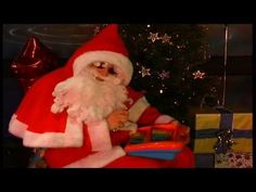 Disney Jingle bells - YouTube
