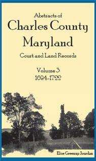 alexandria court marriage records