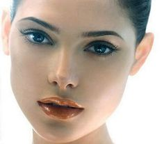 Foundations For Sensitive Skin