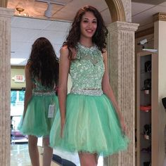 Charming Homecoming Dress,Homecoming Dresses,Tulle Graduation Dress,Short Prom Dress