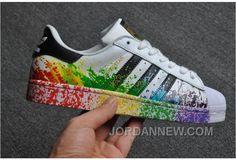 http://www.jordannew.com/adidas-hi-tops-superstar-adidas-suomi-authentic.html ADIDAS HI TOPS SUPERSTAR ADIDAS SUOMI AUTHENTIC Only $88.00 , Free Shipping!