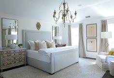 Ashley Goforth Design | Briar Ridge