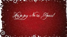 Happy New Year Quotes In Hindi 2018 | Love Quotes In Hindi