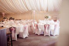 #marqueeweddings #marqueeweddinginspiration #weddinginspiration #functionsuite #shipley #westyorkshireweddingvenues