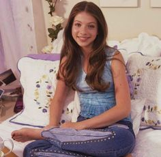 Share, rate and discuss pictures of Michelle Trachtenberg's feet on wikiFeet - the most comprehensive celebrity feet database to ever have existed. Celebrity Feet, Celebrity Pictures, Georgina Sparks, Harriet The Spy, Michelle Trachtenberg, Celebs, Celebrities, Buffy, Gossip Girl