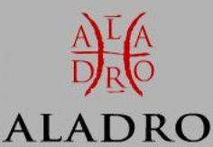 Logotipo de Bodegas Aladro Enoturismo
