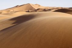 Desert Landscape  Photo by Antonio Perez Rio