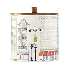 kate spade new york Hopscotch Drive About Town Large Canister.jpg