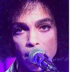 Prn..beautiful eyes