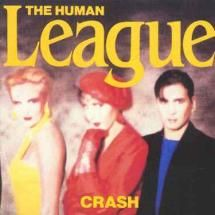 #HumanLeague #Crash #Human