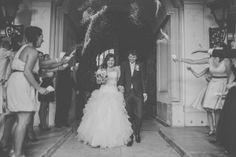 BE Approved: Renifoto I Bohém Esküvő